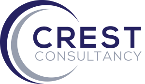 Crest Consultancy Logo
